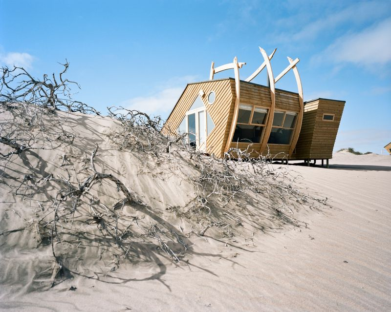hk_c_5Shipwreck Lodge - Accommodation - Room exterior3_800px.jpg