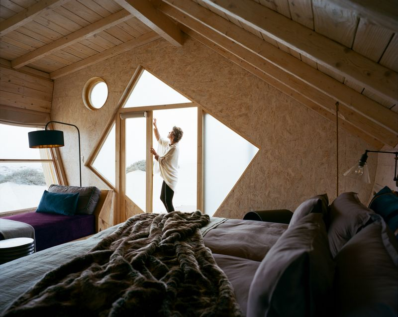 hk_c_7Shipwreck Lodge - Accommodation - Twin room6_800px.jpg