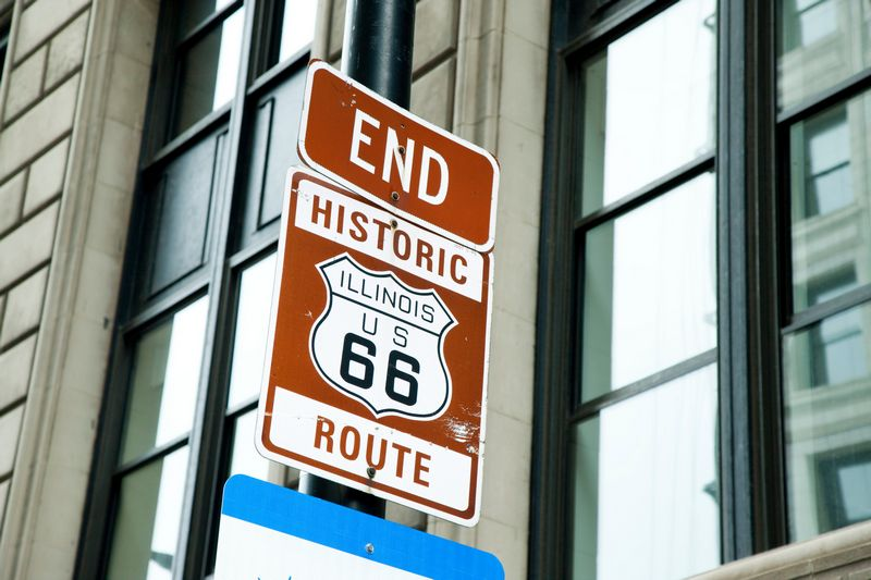 hk_c_Route66-Ends_800px.jpg