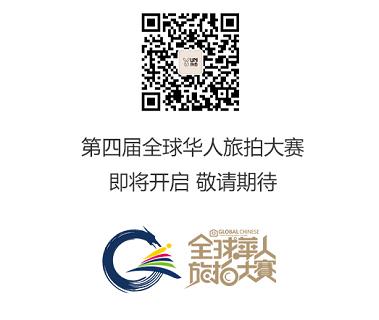 hk_c_image.png