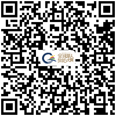 hk_c_社群投稿入口.png